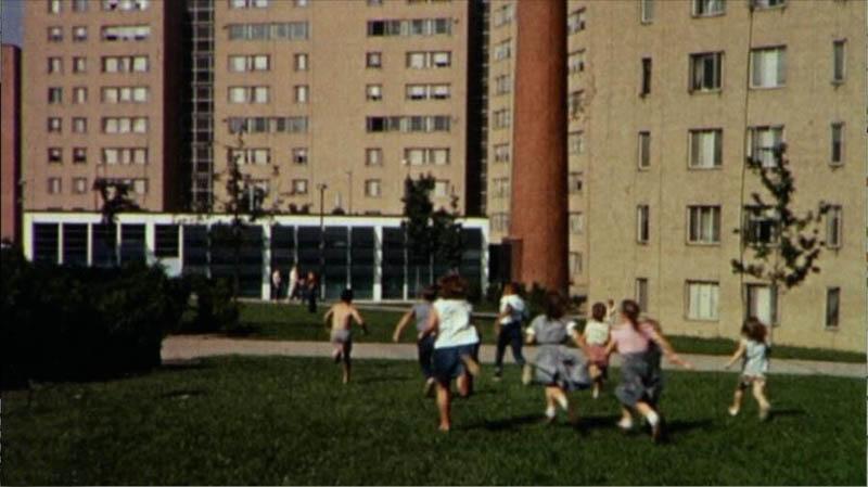 жилье в USA 3